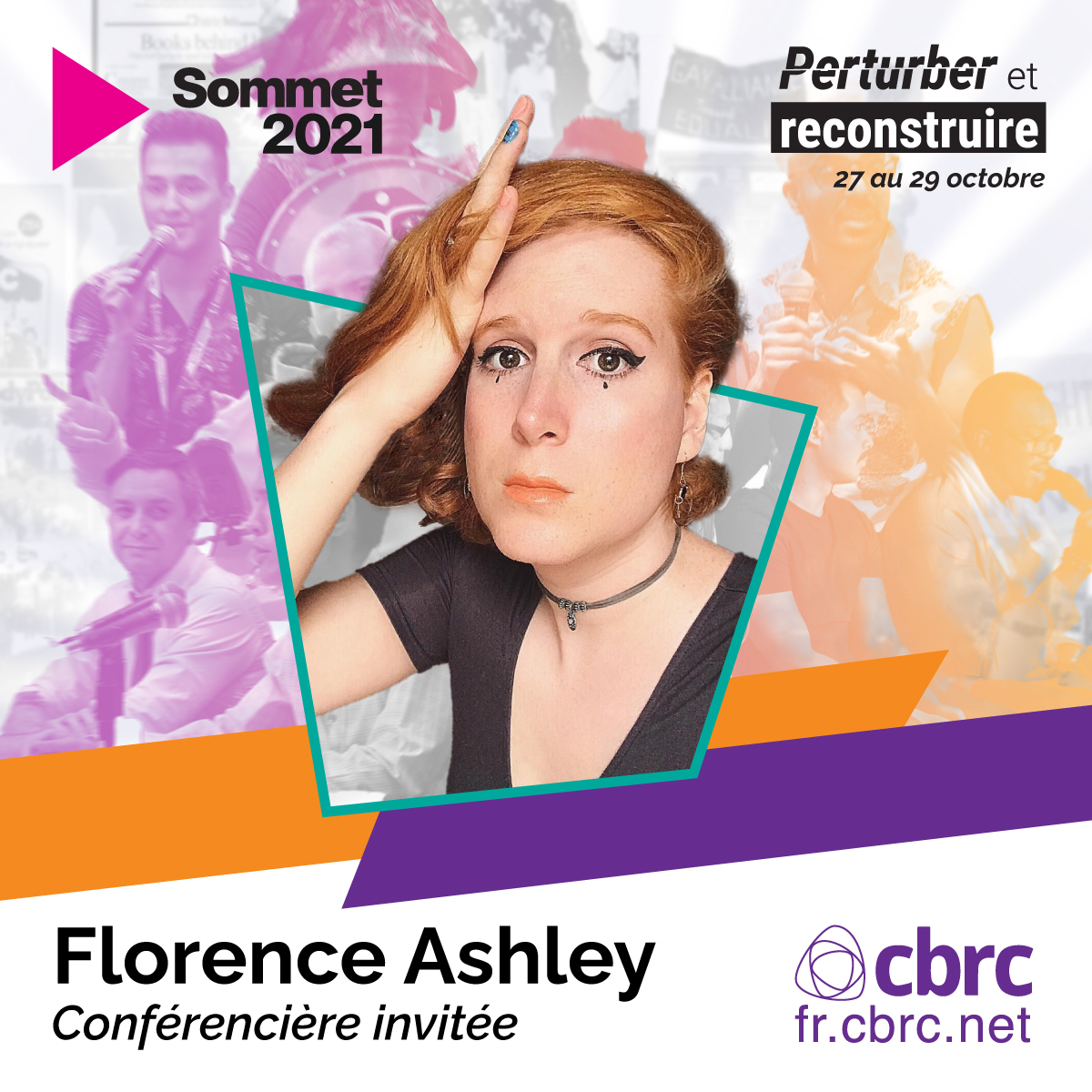 Florence-keynote-fr.jpg