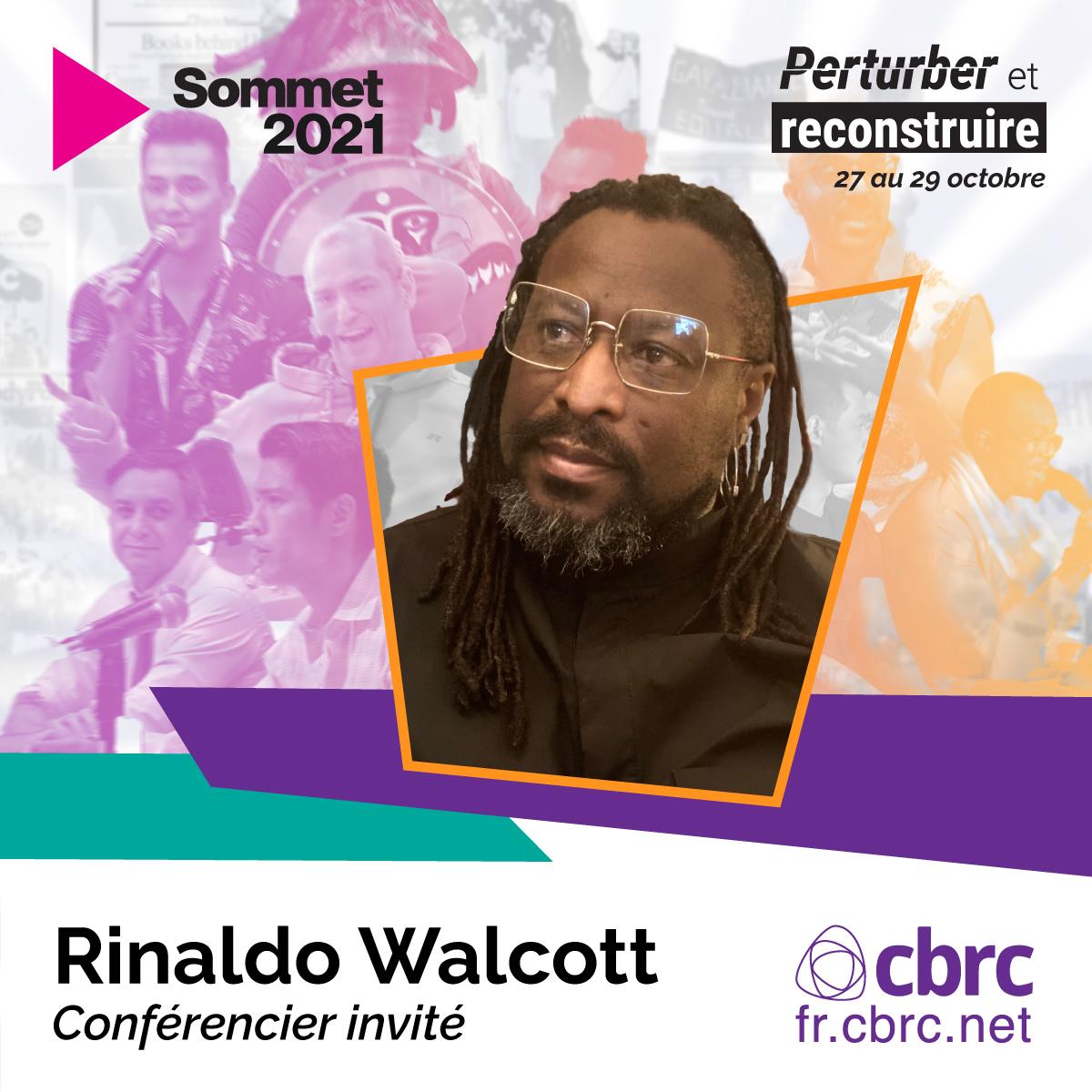 Rinaldo-keynote-fr.jpg