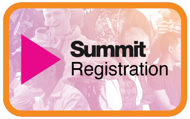 SummitRegistrationButton2021_EN.png