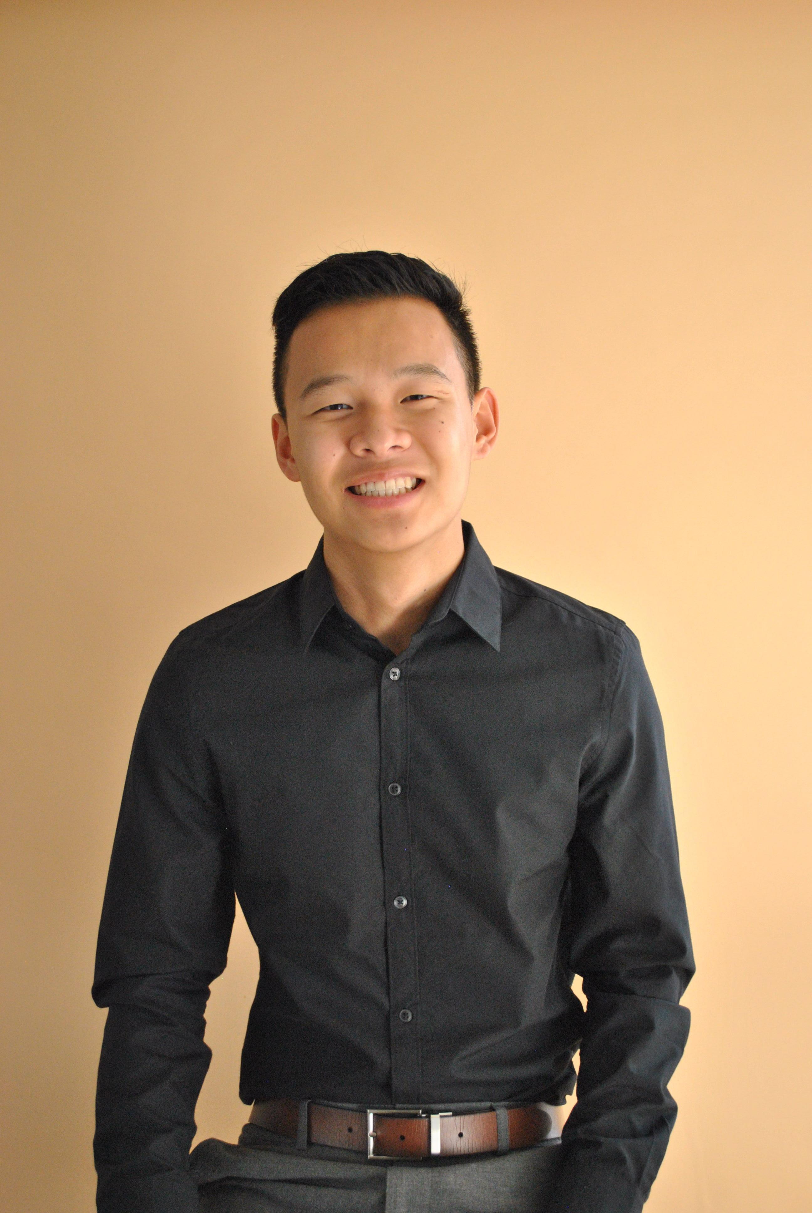UBC γκέι σεξ