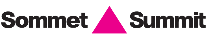 Summit_Logo_Bilingual_Summit_Logo_white_Background.png