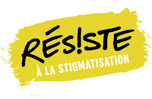 resiste_FR-Reversed.png