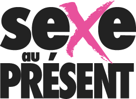 white_sex_now_logo.png