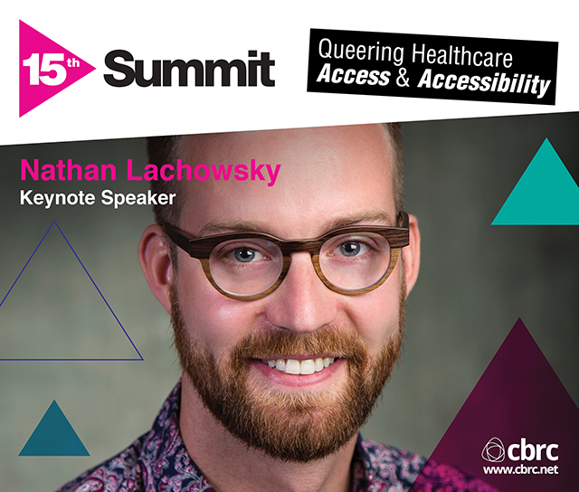 summit15_keynotes_lachowsky_1908273.jpg