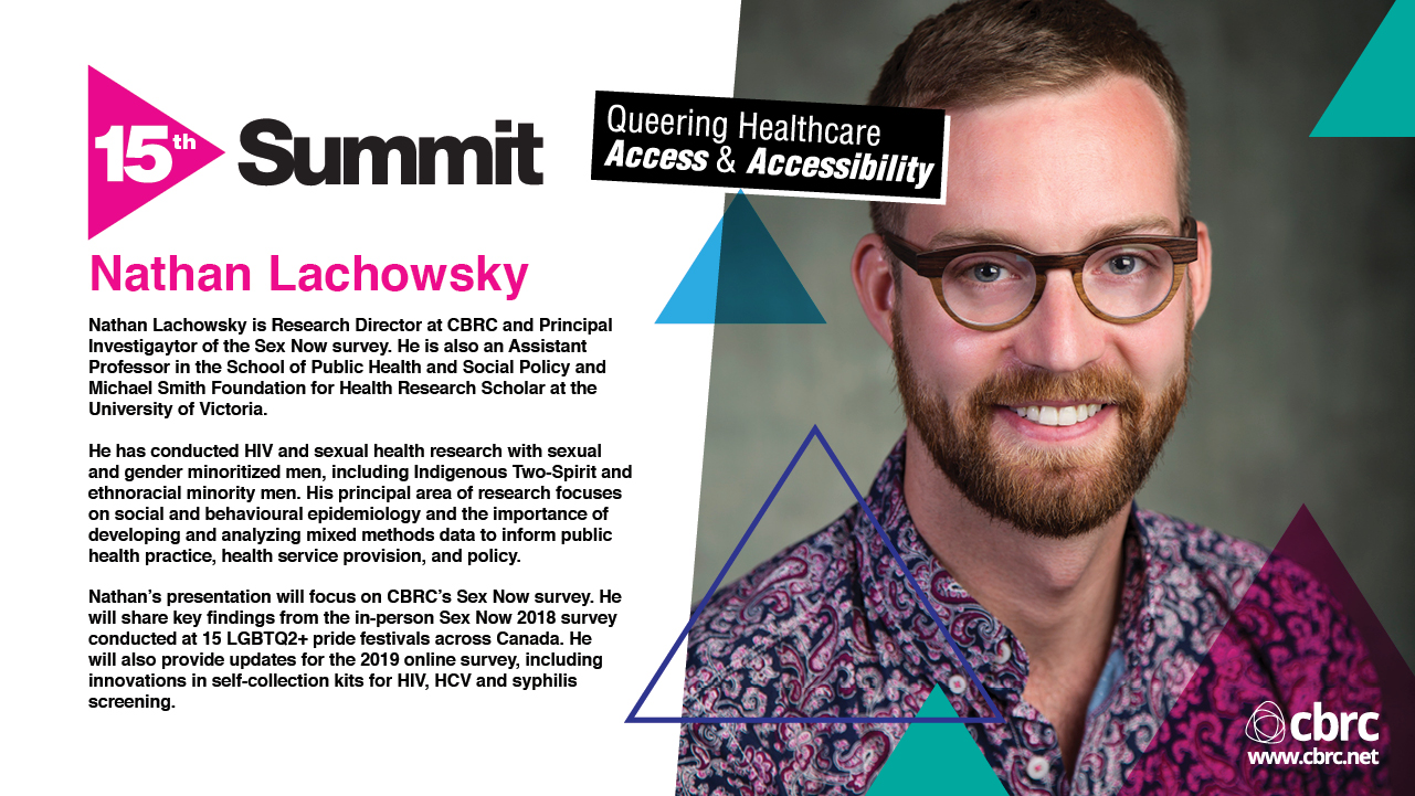 summit15_keynotes_lachowsky_190827.jpg