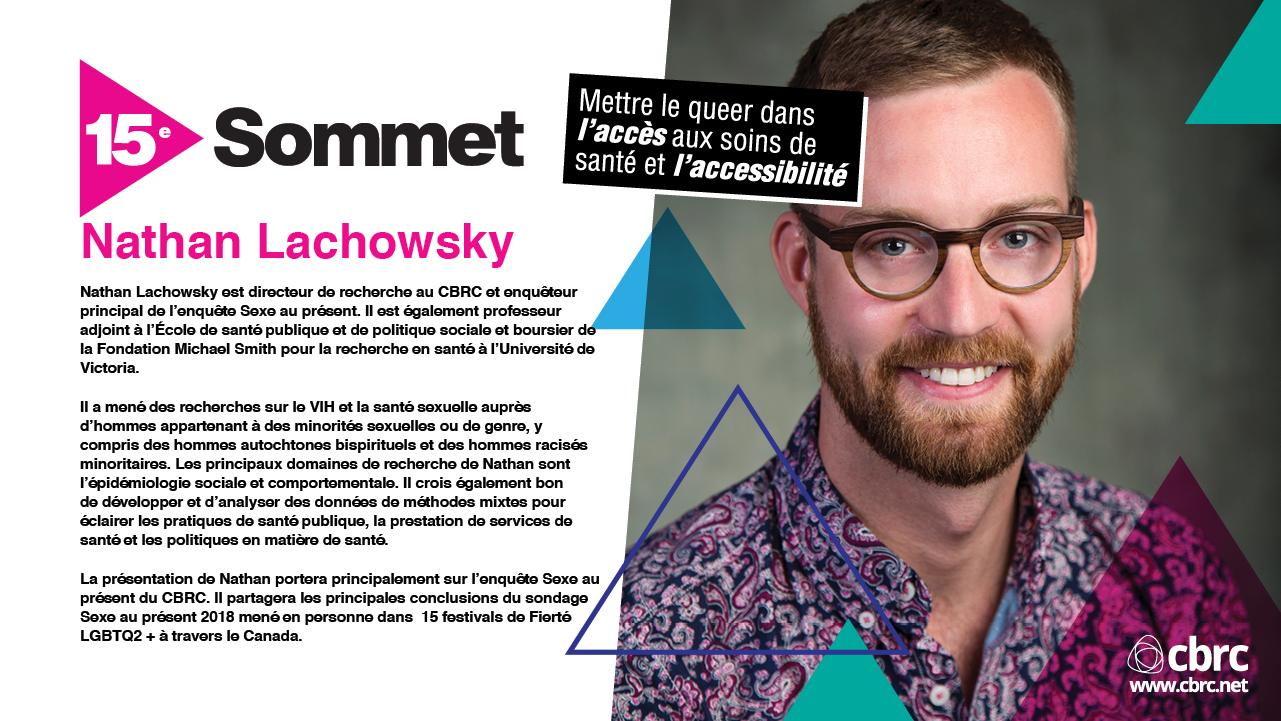 summit15_keynotes_lachowsky_1908272.jpg