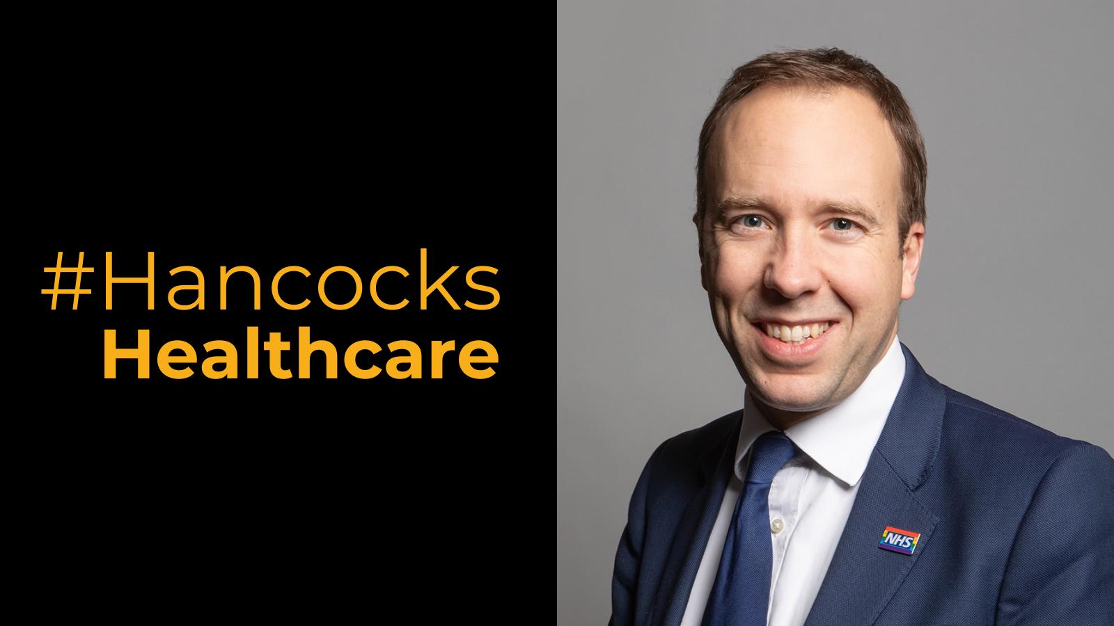 hancocks-healthcare.png