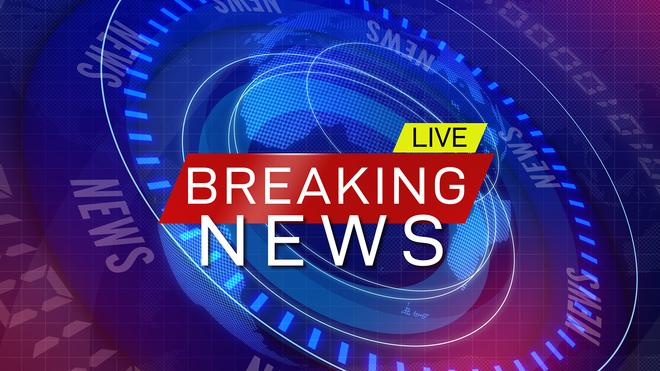 #StopStella Campaign - CBR UK in the Media Update