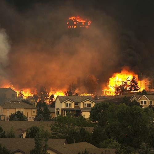 Climate-Chaos-Fire_R.J._Sangosti_Denver_Post_PopMedia_500.jpg