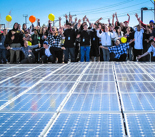 Rainshadow_Charter_School_Dedicates_Solar.jpg