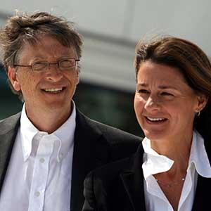 Bill_Melinda_Gates_300.jpg