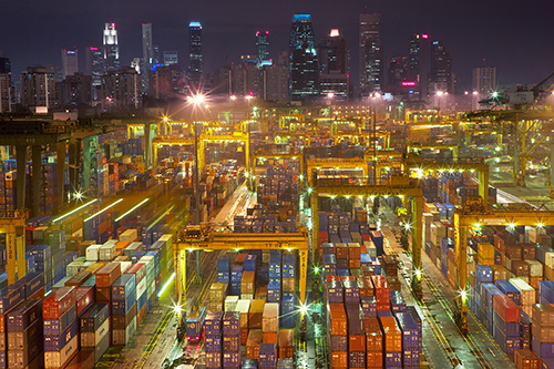 Material-World-Containers-and-City-Lights-800.jpg