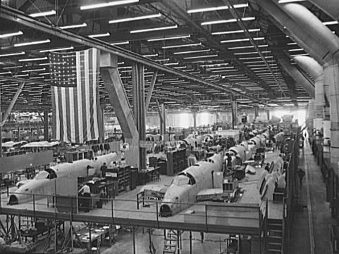 Ventura_bombers_production_line.jpg