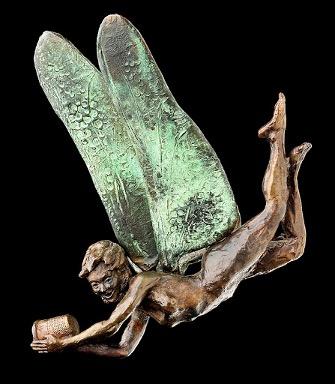 Tinkerbell bronze.jpg