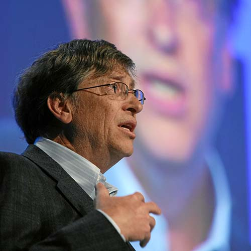 Bill_Gates_World_Economic_Forum_Davos_08_Remy_Steinegger_500sq.jpg
