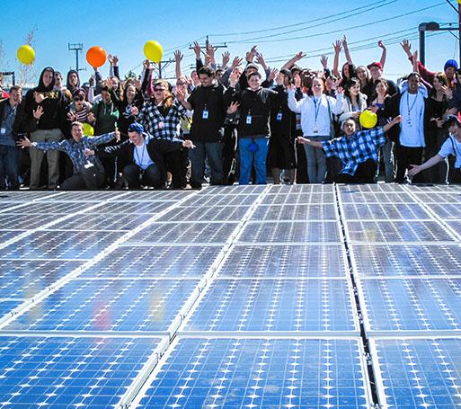 Rainshadow_Charter_School_Dedicates_Solar_deeper-blue.jpg