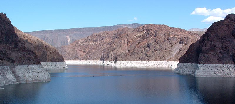 Lake_Mead_1_long.jpg