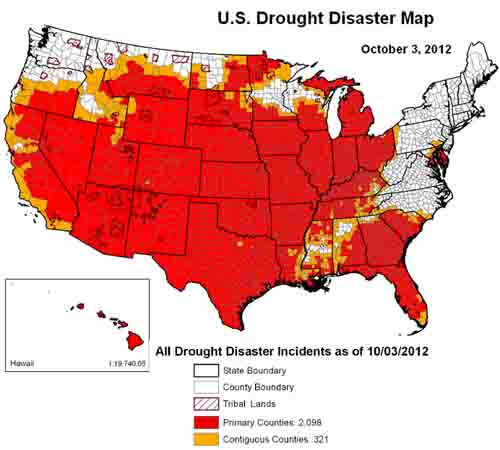 us-droght-disaster-map_500.jpg