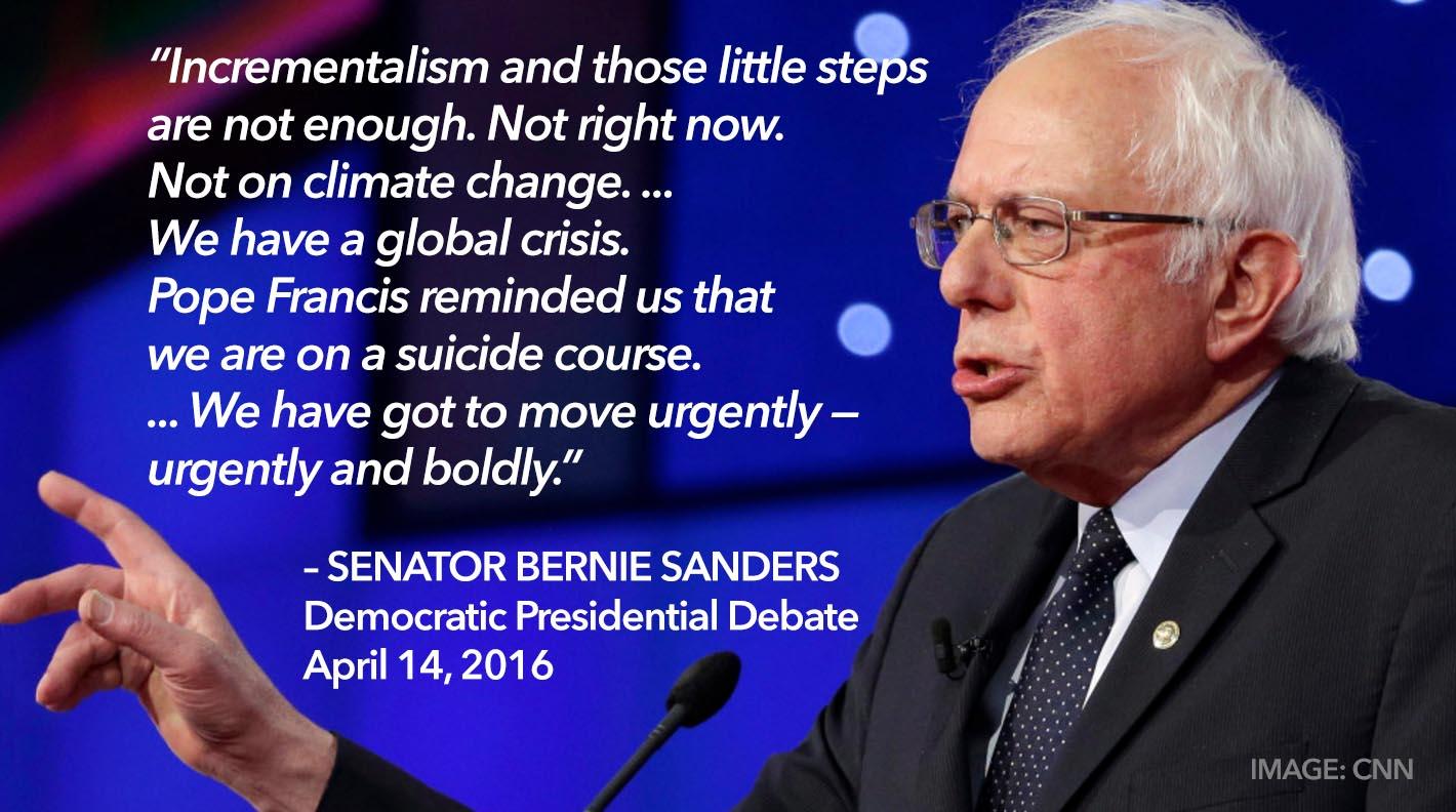 Bernie Sanders quote.jpg