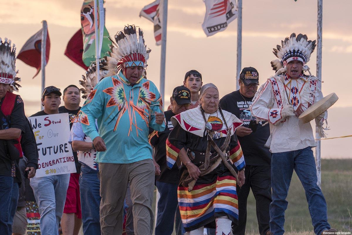Standing_Rock_-_Joe_Brusky_flickr_2.jpg