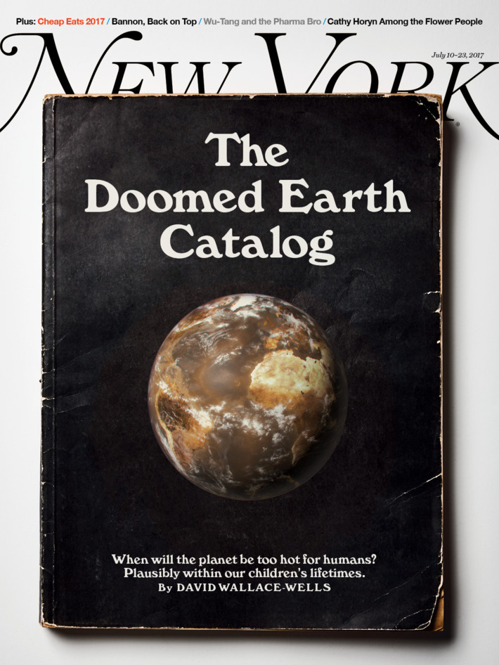 NY_MAG-DOOMED_EARTH.jpg