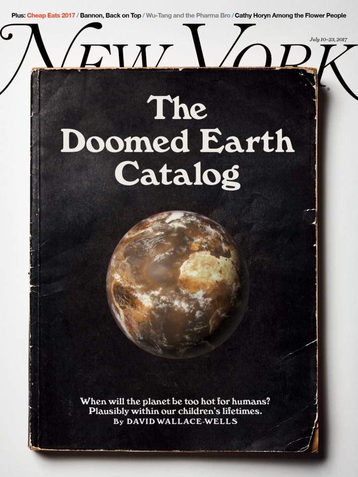 NY_MAG-DOOMED_EARTH.jpg