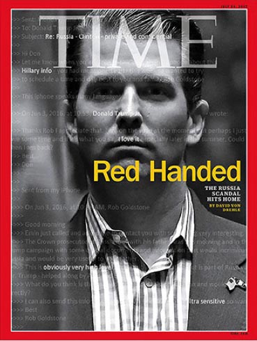 TIME_-_TRUMP_JR.jpg