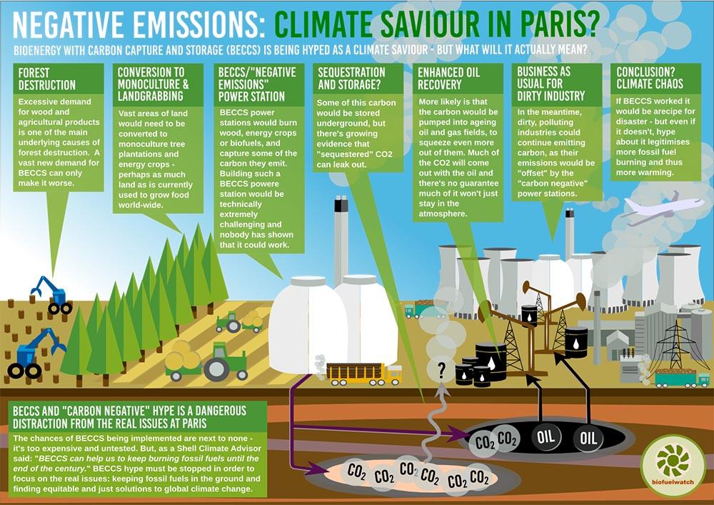 BECCS-infographic_1000.jpg