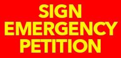 SIGN_EMERGENCY_BUTTON_2_250.jpg