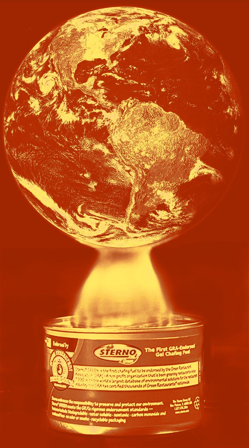 STERNO-FUEL_EARTH_2.jpg