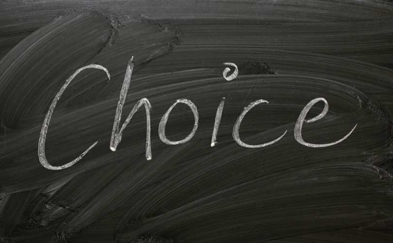 Choice-WhiteCursiveOnBlackboard-1000px_shutterstock_62223730_810_500_55_s_c1.jpg