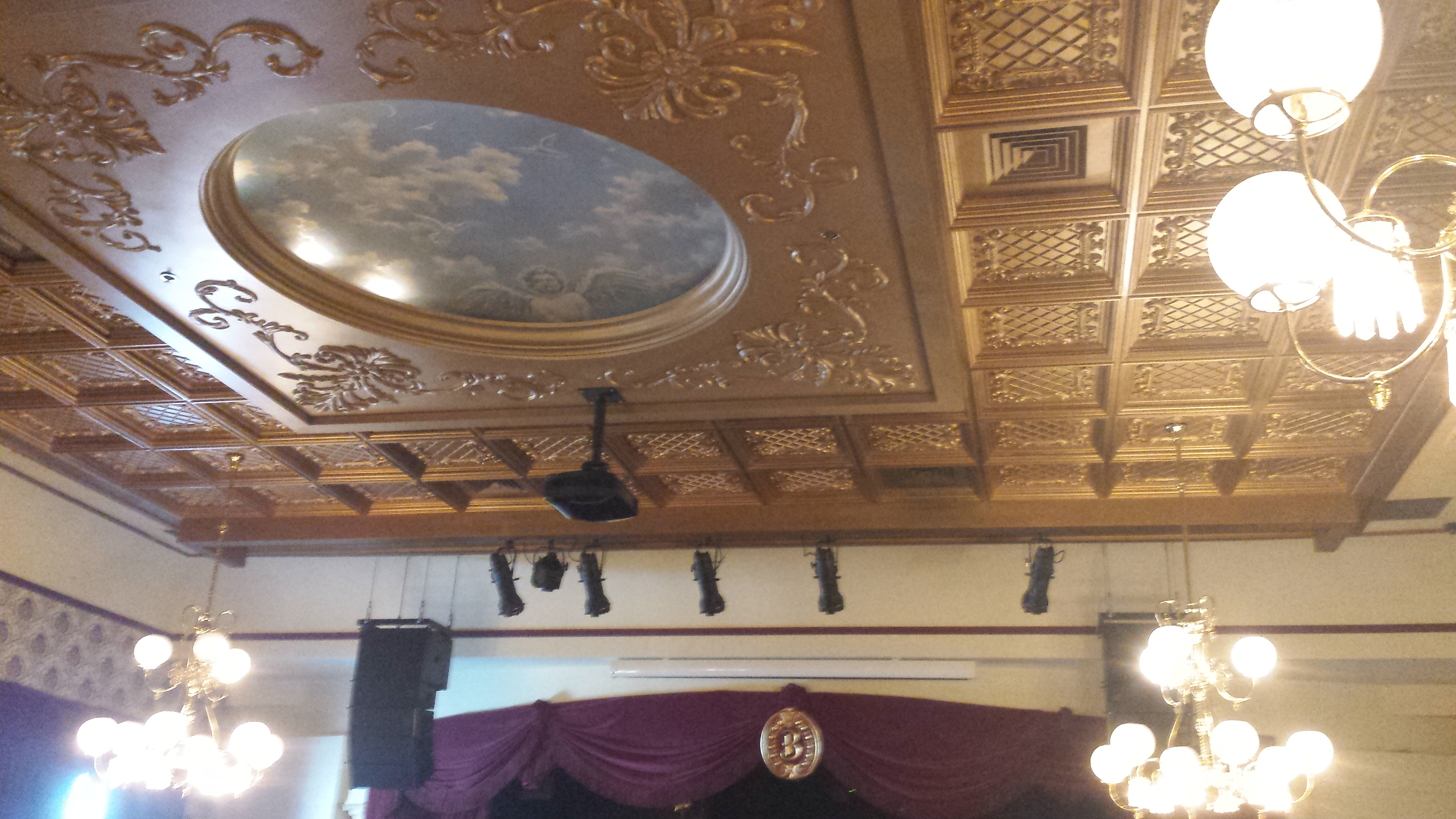 https://d3n8a8pro7vhmx.cloudfront.net/cchs/pages/12/attachments/original/1494792880/Beermann's_Grand_Ballroom_Ceiling.jpg?1494792880