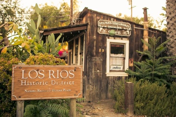 Los_Rios.jpg