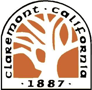 Claremont_Logo.jpg
