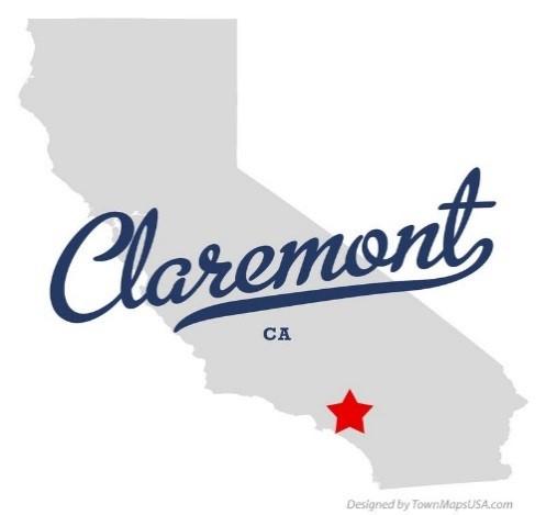 Claremont_CA.jpg