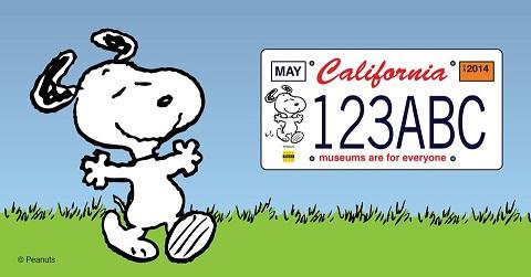 Snoopy_License_Plate.jpg
