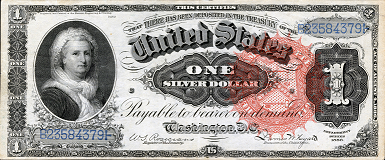 silver_certificate_2.png