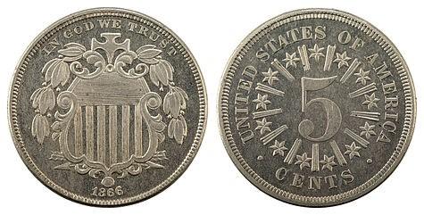 nickels.jpg