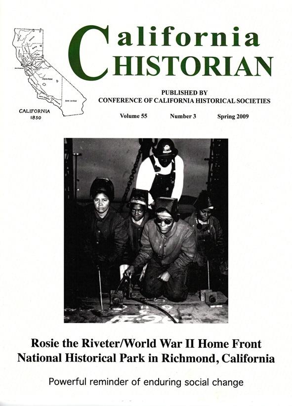 CaliforniaHistorianCover.jpg
