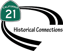 Historical_Connections_logo.png