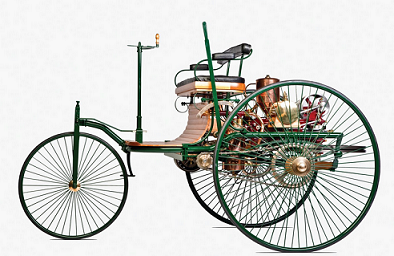 Blackhawk_1886_Benz.jpg