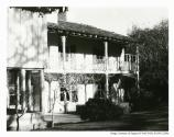 Tao_House.jpg