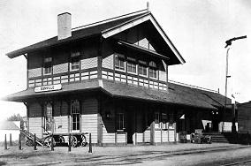 SRV_Museum_1910.jpg