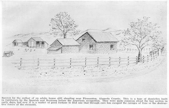 1914-Frank_A._Leach_sketch_of_adobe_ca_1914.jpg