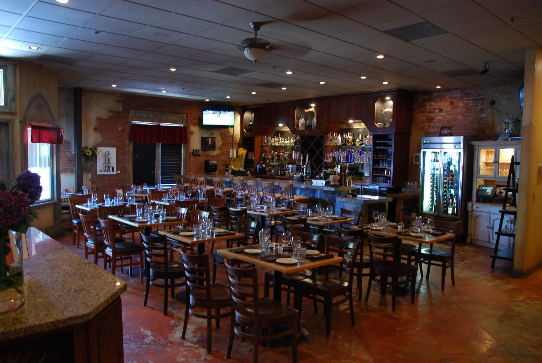 Buonarroti Ristorante Bar