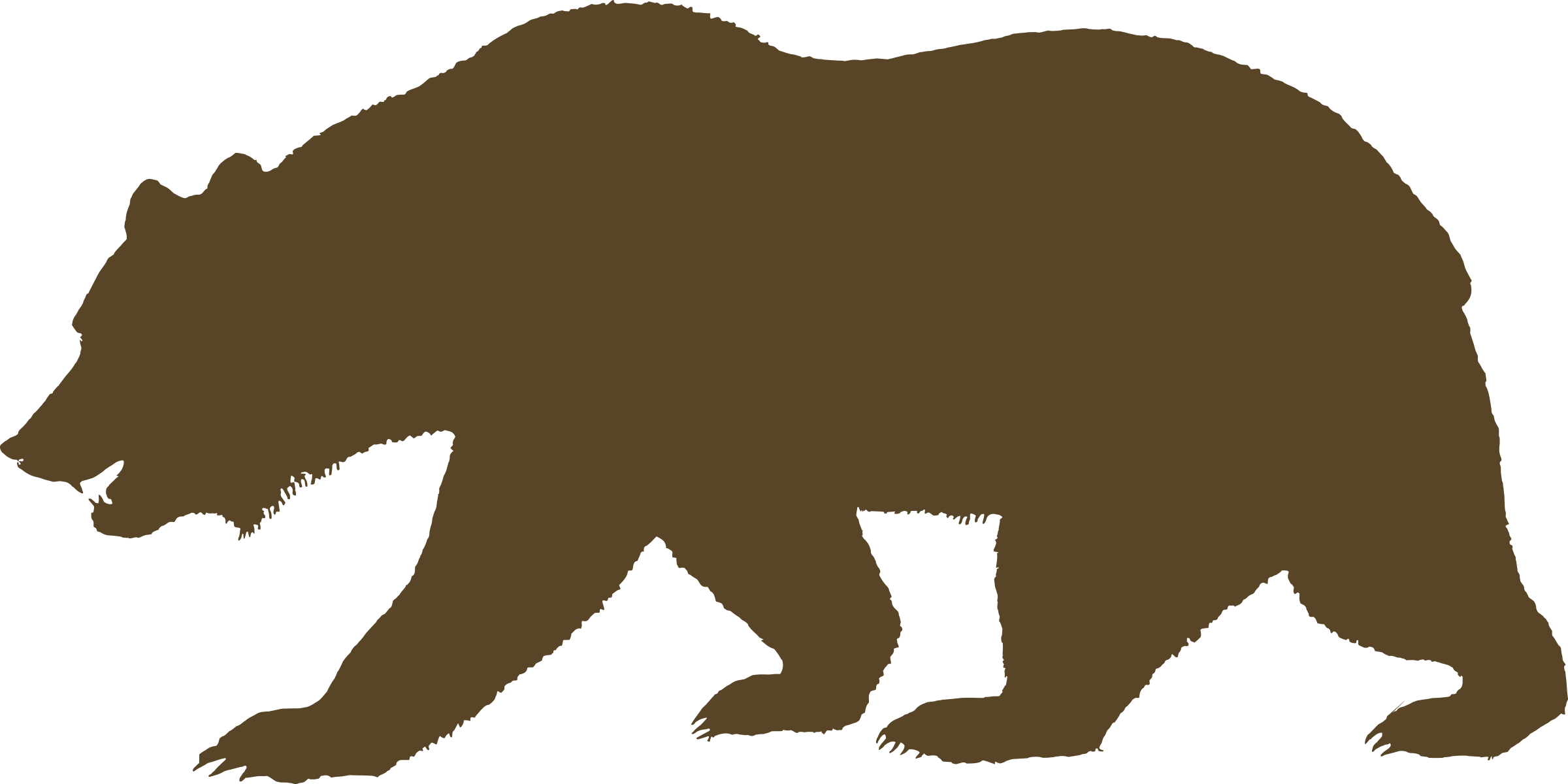 california-bear-outline.png