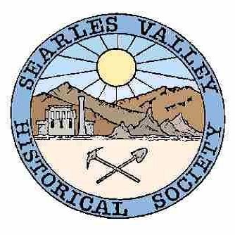 Searles Valley Historical Society
