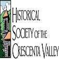 Historical Society of Crescenta Valley