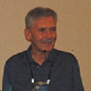 John Lenau