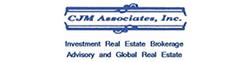 CJM Associates